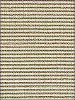 Rommel Stone Upholstery Fabric 3199911 by Kravet Fabrics for sale at Wallpapers To Go