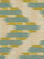 Kravet 32043 315 Upholstery Fabric 32043315 by Kravet Fabrics for sale at Wallpapers To Go