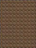 Titik Raisin Upholstery Fabric 324436 by Kravet Fabrics for sale at Wallpapers To Go
