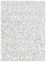 Tristan Diamond Upholstery Fabric 32493101 by Kravet Fabrics for sale at Wallpapers To Go