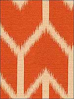 Kravet 32648 12 Upholstery Fabric 3264812 by Kravet Fabrics for sale at Wallpapers To Go