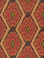 Sancho Guava Upholstery Fabric 32847319 by Kravet Fabrics for sale at Wallpapers To Go