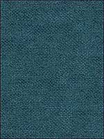 Hilcasa Ink Upholstery Fabric 3287650 by Kravet Fabrics for sale at Wallpapers To Go