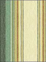 Laxmi Stripe Parakeet Multipurpose Fabric 32906530 by Kravet Fabrics for sale at Wallpapers To Go