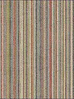 Joya Stripe Tropic Upholstery Fabric 32916512 by Kravet Fabrics for sale at Wallpapers To Go