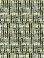 Remote Control Beach Glass Upholstery Fabric 32919530 by Kravet Fabrics for sale at Wallpapers To Go
