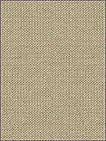 Wink Silver Moon Upholstery Fabric 3292011 by Kravet Fabrics for sale at Wallpapers To Go