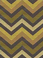 Quake Lemongrass Upholstery Fabric 32928430 by Kravet Fabrics for sale at Wallpapers To Go