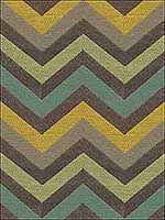Quake Grotto Upholstery Fabric 32928511 by Kravet Fabrics for sale at Wallpapers To Go