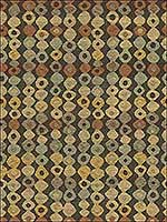 Missing Link Stonehenge Upholstery Fabric 32927411 by Kravet Fabrics for sale at Wallpapers To Go