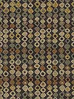 Missing Link Birch Upholstery Fabric 32927811 by Kravet Fabrics for sale at Wallpapers To Go