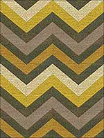 Quake Galaxy Upholstery Fabric 32928411 by Kravet Fabrics for sale at Wallpapers To Go
