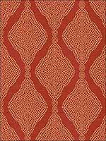 Liliana Ginger Upholstery Fabric 3293524 by Kravet Fabrics for sale at Wallpapers To Go