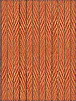 Straighten Up Clementine Upholstery Fabric 3293712 by Kravet Fabrics for sale at Wallpapers To Go