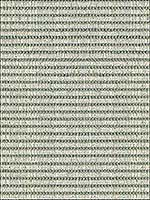 Otto Silver Upholstery Fabric 33090106 by Kravet Fabrics for sale at Wallpapers To Go