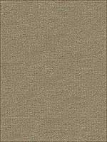 Kravet 33831 106 Upholstery Fabric 33831106 by Kravet Fabrics for sale at Wallpapers To Go