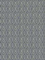 Kadira Saphire Upholstery Fabric 3389350 by Kravet Fabrics for sale at Wallpapers To Go