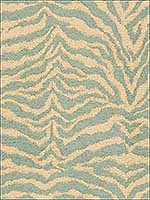 Adile Seafoam Upholstery Fabric 339001615 by Kravet Fabrics for sale at Wallpapers To Go