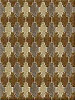 Kebir Sand Upholstery Fabric 339011611 by Kravet Fabrics for sale at Wallpapers To Go
