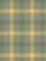 Toboggan Plaid Silver Blue Upholstery Fabric 339121615 by Kravet Fabrics for sale at Wallpapers To Go