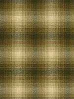 Toboggan Plaid Hemlock Upholstery Fabric 339121630 by Kravet Fabrics for sale at Wallpapers To Go