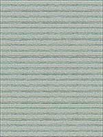 Truman Vapor Upholstery Fabric 3412311 by Kravet Fabrics for sale at Wallpapers To Go