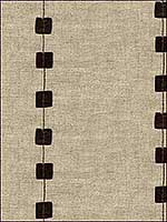 Mend Linen Drapery Fabric 3864616 by Kravet Fabrics for sale at Wallpapers To Go