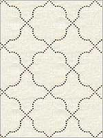 Tabari Bone Drapery Fabric 4072116 by Kravet Fabrics for sale at Wallpapers To Go
