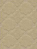Tabari Linen Drapery Fabric 407216 by Kravet Fabrics for sale at Wallpapers To Go