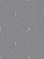 Lesly Smoke Drapery Fabric 419411 by Kravet Fabrics for sale at Wallpapers To Go