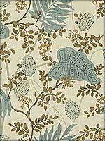 Indage Delft Multipurpose Fabric INDAGE516 by Kravet Fabrics for sale at Wallpapers To Go