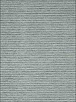 Kravet 28735 135 Upholstery Fabric 28735135 by Kravet Fabrics for sale at Wallpapers To Go