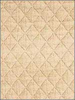 Kravet 28781 116 Upholstery Fabric 28781116 by Kravet Fabrics for sale at Wallpapers To Go