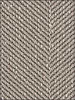 Classic Chevron Pewter Upholstery Fabric 3067911 by Kravet Fabrics for sale at Wallpapers To Go
