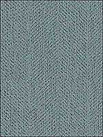 Crossroads Slate Upholstery Fabric 30954115 by Kravet Fabrics for sale at Wallpapers To Go