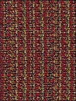 Chenille Tweed Sangria Upholstery Fabric 30962940 by Kravet Fabrics for sale at Wallpapers To Go