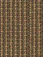 Chenille Tweed Grass Upholstery Fabric 30969316 by Kravet Fabrics for sale at Wallpapers To Go