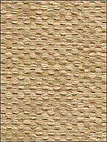 Kravet 31374 16 Upholstery Fabric 3137416 by Kravet Fabrics for sale at Wallpapers To Go