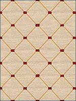 Kravet 31389 1619 Upholstery Fabric 313891619 by Kravet Fabrics for sale at Wallpapers To Go