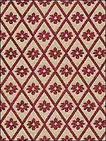 Kravet 31390 9 Upholstery Fabric 313909 by Kravet Fabrics for sale at Wallpapers To Go