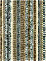 Kravet 31429 635 Upholstery Fabric 31429635 by Kravet Fabrics for sale at Wallpapers To Go