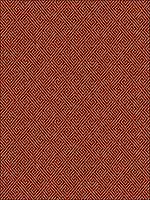 Kravet 33349 12 Upholstery Fabric 3334912 by Kravet Fabrics for sale at Wallpapers To Go