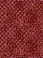 Kravet 33349 19 Upholstery Fabric 3334919 by Kravet Fabrics for sale at Wallpapers To Go