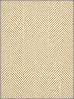 Kravet 33405 1116 Upholstery Fabric 334051116 by Kravet Fabrics for sale at Wallpapers To Go