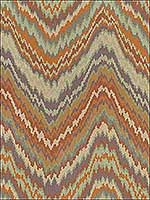 Kravet 33441 410 Upholstery Fabric 33441410 by Kravet Fabrics for sale at Wallpapers To Go