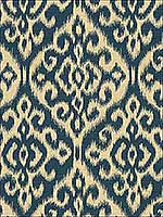Kravet 34107 516 Upholstery Fabric 34107516 by Kravet Fabrics for sale at Wallpapers To Go