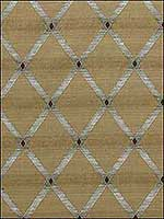 Indulgence Bluestone Upholstery Fabric 274761615 by Kravet Fabrics for sale at Wallpapers To Go