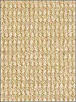 Kravet 28508 1116 Upholstery Fabric 285081116 by Kravet Fabrics for sale at Wallpapers To Go
