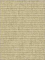 Kravet 33155 16 Upholstery Fabric 3315516 by Kravet Fabrics for sale at Wallpapers To Go