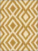 Kravet 33232 416 Upholstery Fabric 33232416 by Kravet Fabrics for sale at Wallpapers To Go
